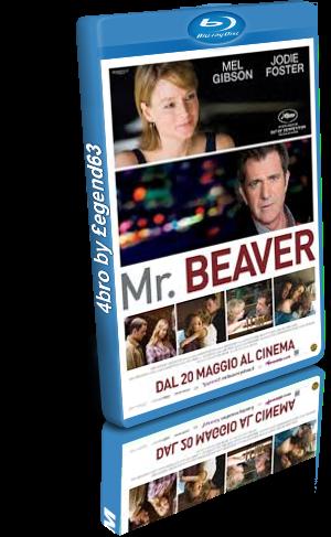 Mr.Beaver (2010).mkv BDRip 480p x264 AC3 iTA
