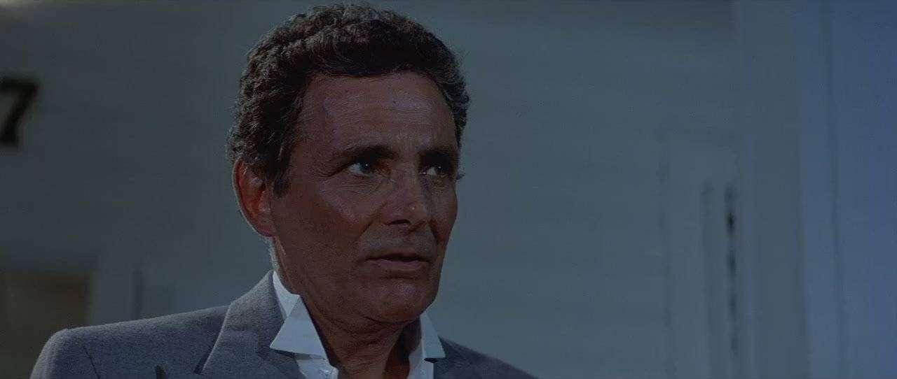 Điệp Viên 007: Quyền Được Giết, Licence To Kill 1989