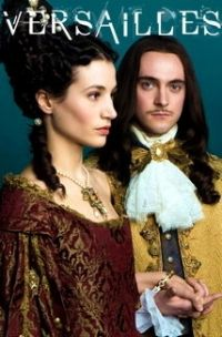download series Versailles S02E01 The Labyrinth