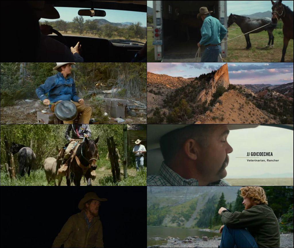 Unbranded 2015 türkçe dublaj hd film indir