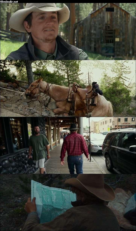 Unbranded (2015) türkçe dublaj hd belgesel indir
