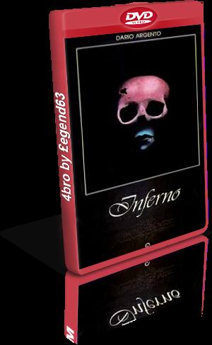 Inferno (1980).avi DvdRip AC3 iTA-ENG