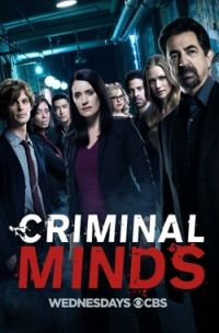 download series Criminal Minds S13E04 Killer App