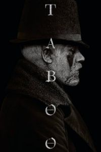 download series Taboo S01E07 Episode 7