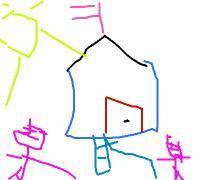 http://imagizer.imageshack.com/img922/3109/jVHCos.jpg