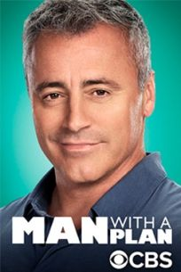 download series Man With a Plan S02E01 The Silver Fox