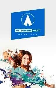 http://www.fitnesshutmovenow.pt/Geral.html