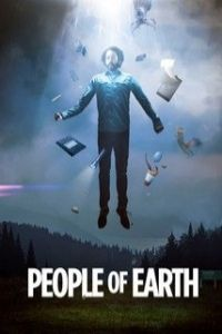 download series People of Earth