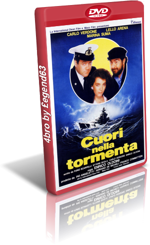 Cuori nella tormenta (1984).avi DvdRip AC3 iTA
