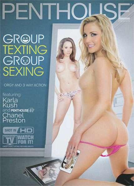 Группы Переписываются Группы Трахаются | Group Texting Group Sexing