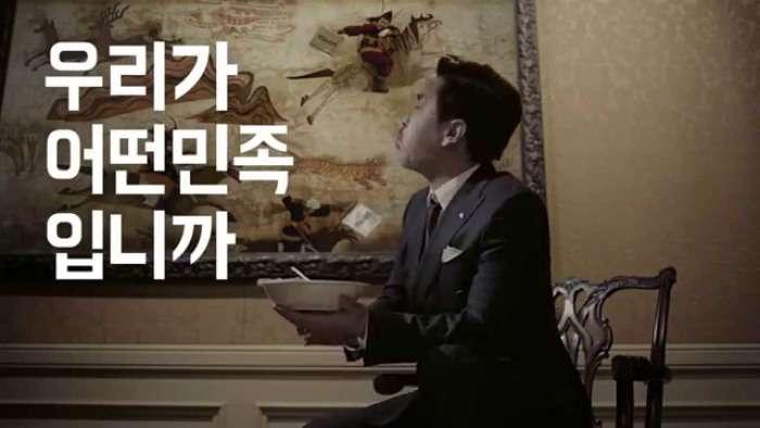 배달의민족 김봉진 대표