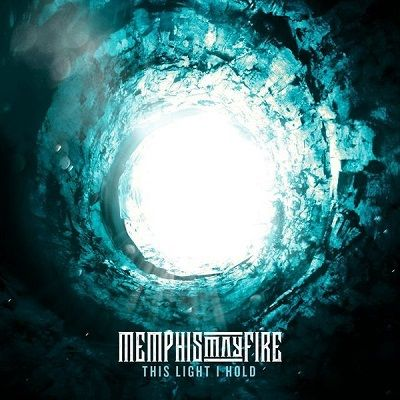 Memphis May Fire - This Light I Hold | FLAC