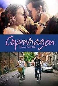 Копенгаген | BDRip | P
