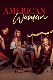 download series American Woman S01E06 The Heat Wave