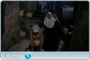 Монастырские соблазны  /  Images in a Convent (1979)  DVDRip