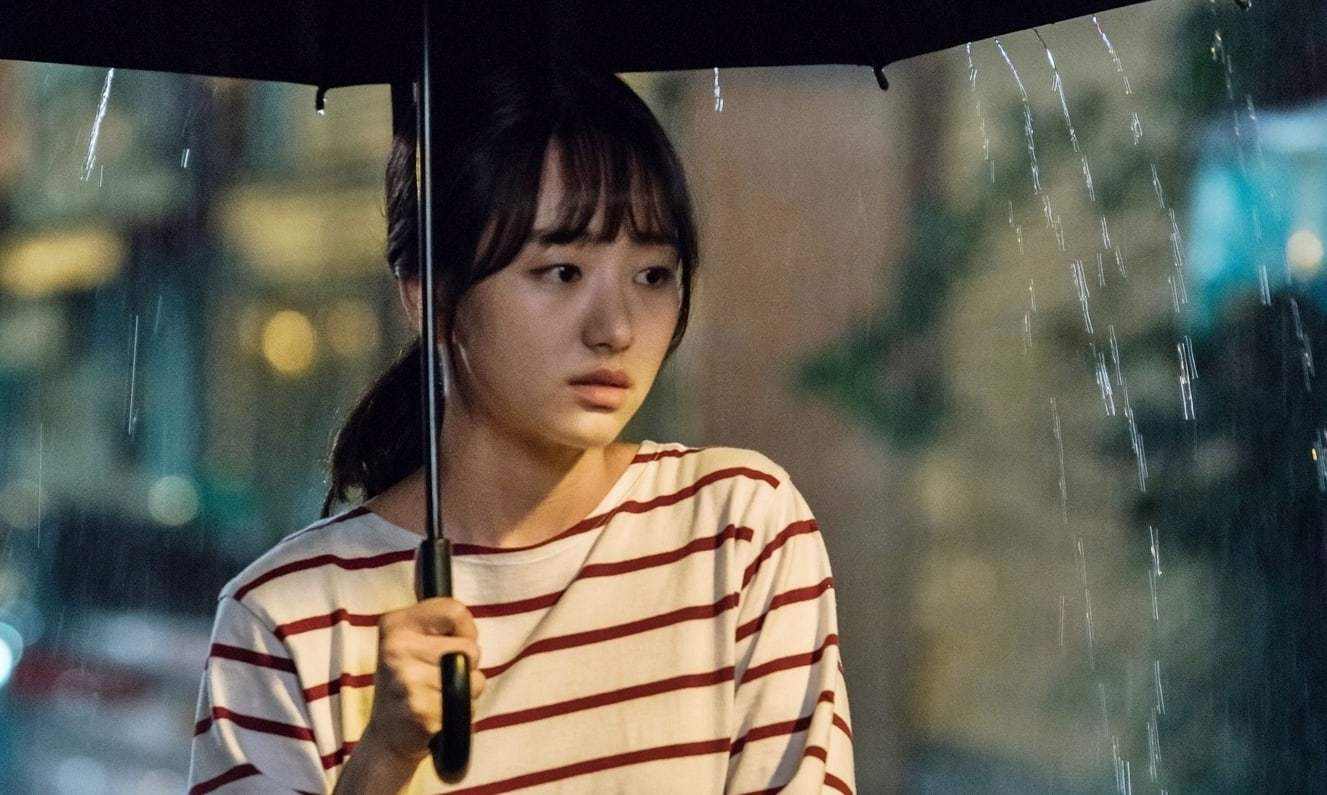"""""""Just Between Lovers"""" Director Reveals Why Won Jin Ah Was Chosen As The Female Lead"""
