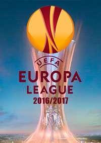 Футбол. Лига Европы 2016/17 (Групповой этап. 5-й тур) Обзор матчей | HDTVRip 720p