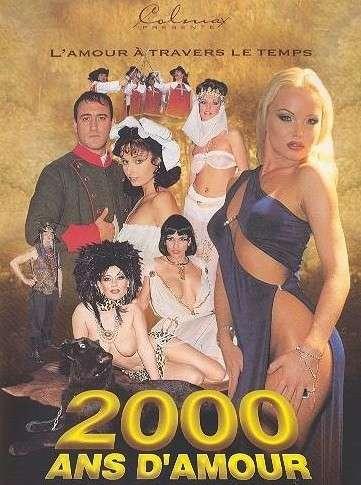 2000 ��� ����� | 2000 Anos De Perversione / 2000 Ans D'Amour