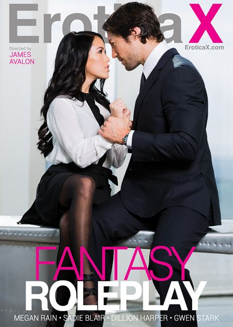 Фантазии И Ролевые Игры | Fantasy Roleplay
