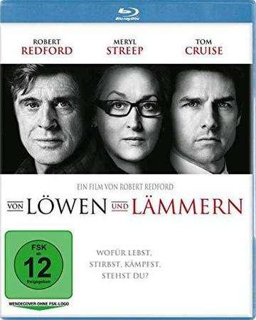 Von.Loewen.und.Laemmern.2007.German.DL.1080p.BluRay.AVC-SCiENTOLOGY