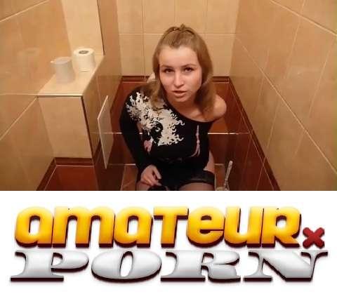 Постер:Туалетные приключения (2015) CamRip