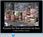 Подборка демотиваторов By Kleinberg