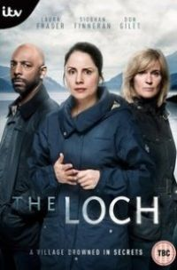 download series The Loch S01E01 Episode 1