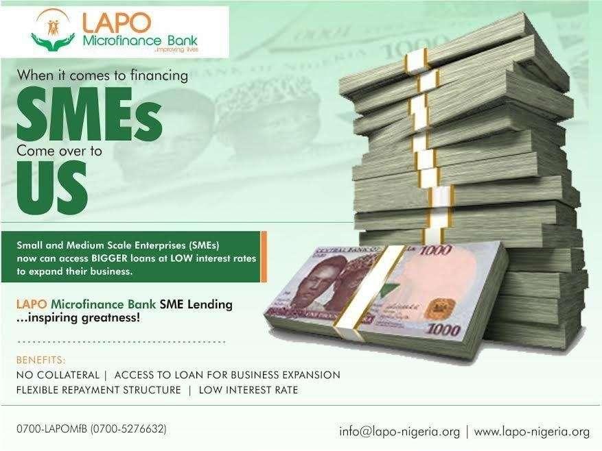 lapo-nigeria.org