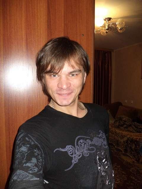 гей парни сайт для знакомства в новосибирске