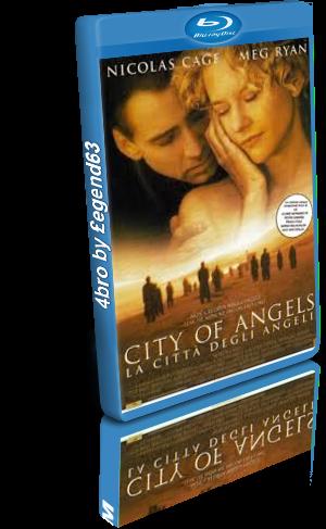 City of angels - La citta' degli angeli (1998).mkv BDRip 480p x264 AC3 iTA