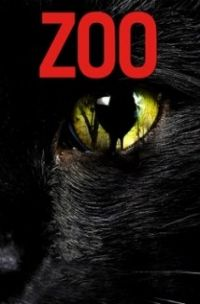 download series Zoo S03E08 Stakes on a Plane