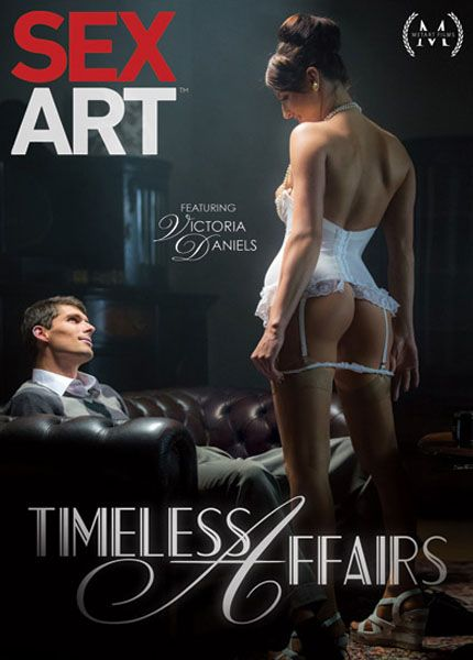 Вечные Дела | Timeless Affairs