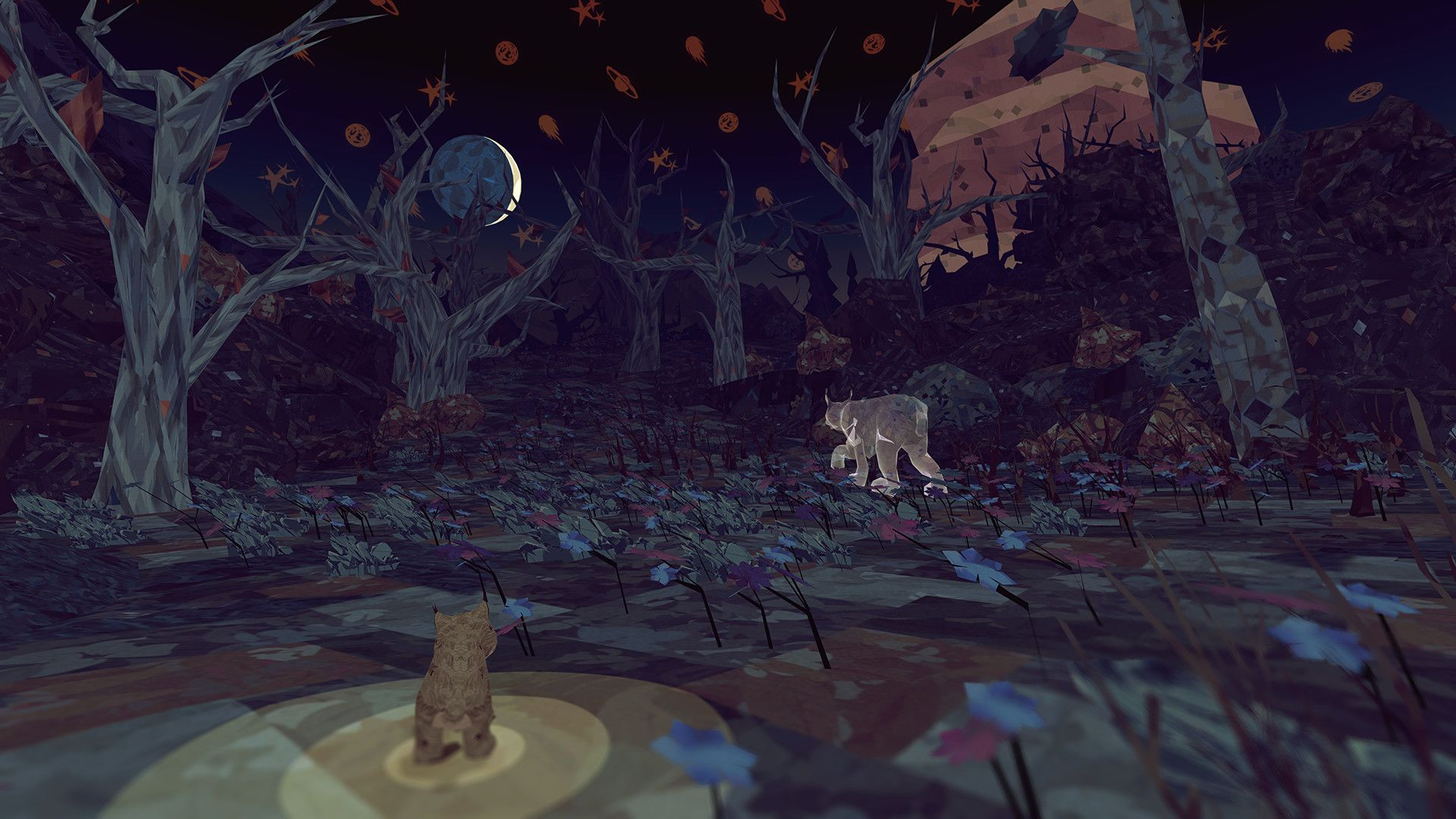Paws: A Shelter 2 Game | PC | GOG