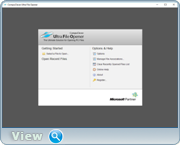 Ultra File Opener 5.6.3.131 Portable