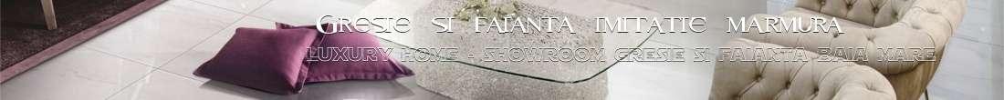 http://gresie-faianta-baia-mare.blogspot.com/2018/06/gresie-si-faianta-marmorata-efect-de.html