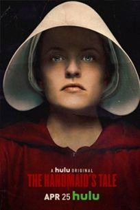 download series The Handmaid's Tale S02E12 Postpartum