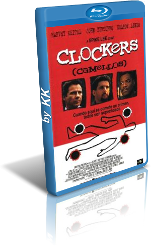 Clockers (1995).mkv BDrip 576p x264 Ac3 Ita-Eng