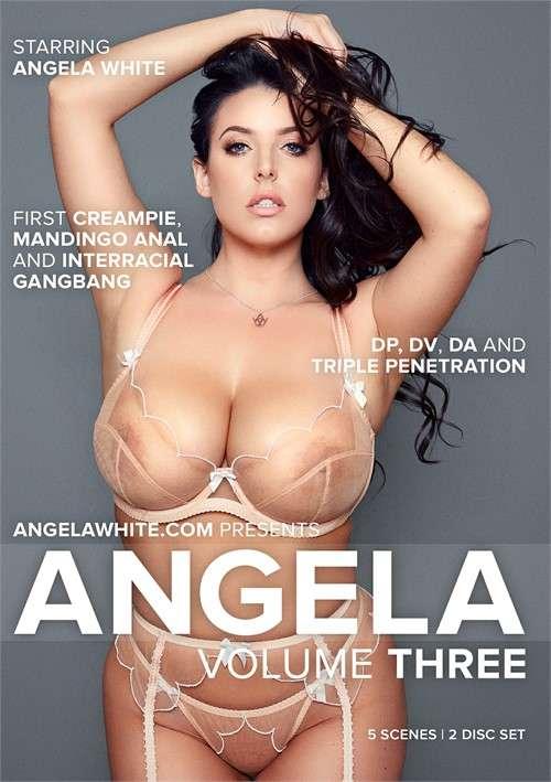 Ангела 3 | Angela 3