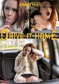 Поездка Домой  | Drive It Home Jordanna, Sienna, Ella, Carmel