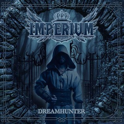 Imperium - Dreamhunter | FLAC