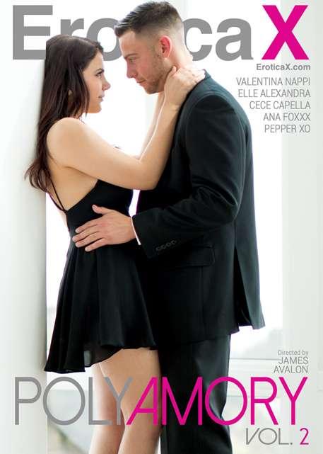 Polyamory 2 | Polyamory 2