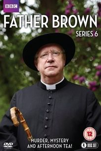 download series Father Brown S06E01 The Tree of Truth