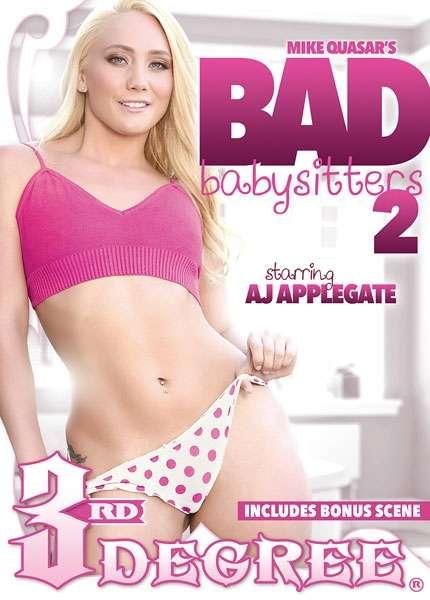 Плохие Нянечки 2 | Bad Babysitters 2