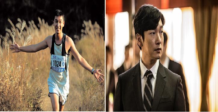 배우 조승우 인생에서 가장 화나게했던 기자의 무례한 질문