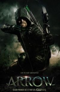download series Arrow S06E04 Reversal
