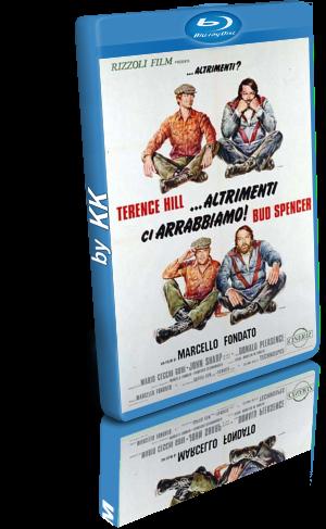 Altrimenti Ci Arrabbiamo (1974)[Limited Edition].mkv FullHD Untouched 1080p AVC Ac3 DtsHD-MA Ita