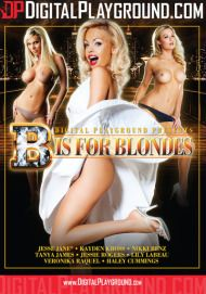 ��������� �� ��� | Bis for Blondes