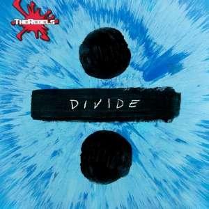 Baixar Divide – Ed Sheeran (2017)