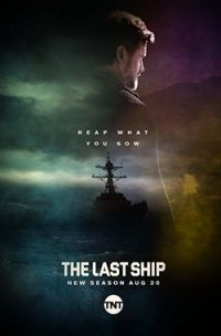 download series The Last Ship S04E02 The Pillars of Hercules
