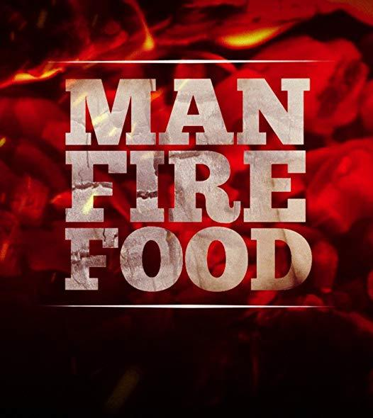 Man Fire Food S07E06 Twist on Texas Cue WEB h264-CAFFEiNE